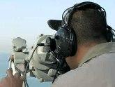 ВМС США и Азербайджана проведут совместные учения. 22001.jpeg