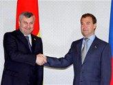 Кокойты поздравил Медведева с днем рождения. 22002.jpeg