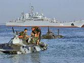 В Батуми начались учения по предупреждению морских катастроф. 22006.jpeg