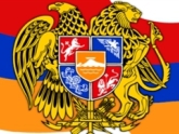 В Ереване опровергли слухи об отставке вице-премьера страны. 24007.jpeg