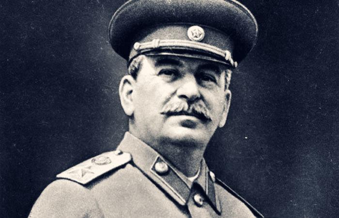 Музей Сталина в Гори сообщил о беспрецедентной численности посетителей. 30007.jpeg