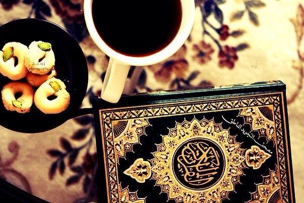 Советы постящимся в Рамадан