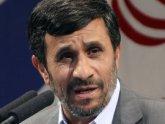 Ахмадинежад: Отношения Ирана и Азербайджана незыблемы. 22010.jpeg