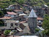 Грузинские армяне требуют внимания к своим проблемам. 25010.jpeg