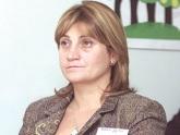 Вдова Зураба Жвания не знает о дате встречи с Иванишвили. 24011.jpeg