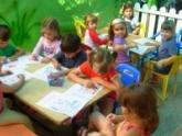 В детские сады пошли 40 тысяч грузинских детей. 22012.jpeg