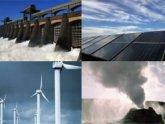 "Азербайджан развивает ""зеленую"" энергетику. 25014.jpeg"