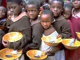 Африканский Союз поблагодарил Азербайджан за помощь Сомали. 21016.jpeg