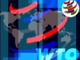The fate of the negotiations on Russia's WTO accession is unclear. 23016.jpeg