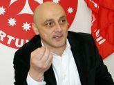 Багатурия: Министр Шашкин нарушает закон. 23017.jpeg