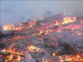 Во время пожара в Тбилиси погиб пенсионер. 25017.jpeg
