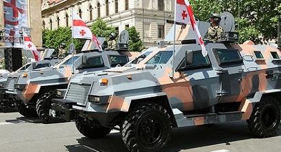 Зачем Азербайджану грузинское оружие?. 29023.jpeg