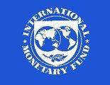 МВФ наносит двойной удар. 24024.jpeg