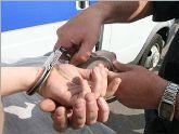 В Грузии задержаны члены ОПГ, причастные к грабежам и убийству. 25024.jpeg