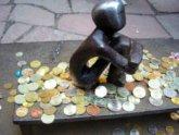Тбилиси отпугивает чужие деньги. 22025.jpeg