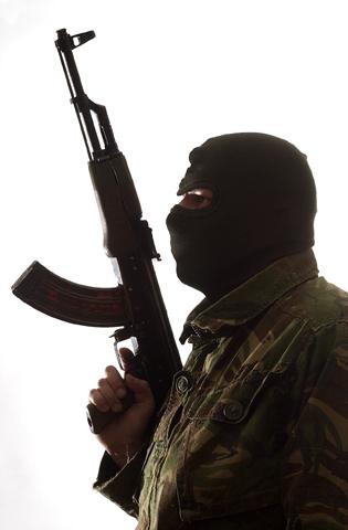 Северный Кавказ подвергает Россию опасности?. 28025.jpeg