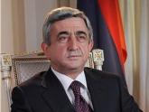 Президент Армении прибыл в Тбилиси. 25026.jpeg