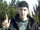 Рустам Гелаев: убийца или жертва?. Рустам Гелаев