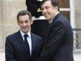 Саакашвили сделал Саркози отцом. 23031.jpeg
