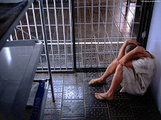 Исповедь заключенного, или 4 года в грузинской тюрьме. 29031.jpeg