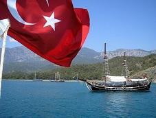 Женское счастье для грузинок - в Турции?. 28032.jpeg