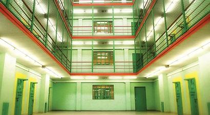 Исповедь заключенного, или 4 года в грузинской тюрьме. 29033.jpeg