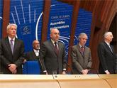 Алиев встретился с главой ПАСЕ. 23036.jpeg