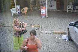 Женское счастье для грузинок - в Турции?. 28036.jpeg