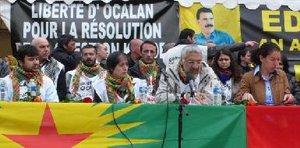 Курды: что последует за голодовкой?. 27037.jpeg