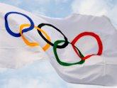 Черкесы встали на защиту Олимпиады. 22038.jpeg