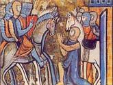 Исламский поход в Грузию. 25038.jpeg