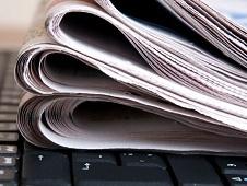 СМИ за объединение армян Ливана и Карабаха. 28038.jpeg
