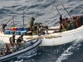 С пиратами Сомали должен бороться весь мир - мнение. 26039.jpeg