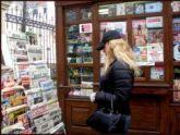 Иванишвили против замены газетных киосков в Тбилиси. 25040.jpeg