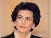 Бурджанадзе: В Грузии нет суда и справедливости. 21042.jpeg
