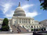Бакрадзе: Американские конгрессмены готовят резолюцию по Грузии. 24042.jpeg
