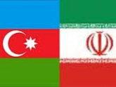 Немирный иранский атом. 26043.jpeg