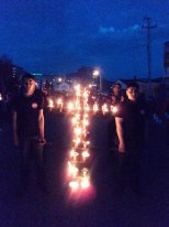 Карабах отмечает 97-ую годовщину Геноцида. 27044.jpeg