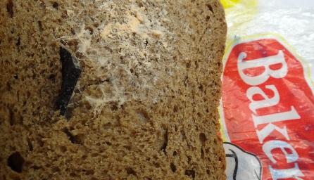 """Бакинский хлеб: ешьте на """"здоровье"""". 28045.jpeg"""