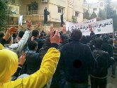 Cирийским черкесам грозит геноцид?. 26046.jpeg