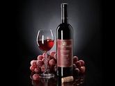вино. 29049.jpeg