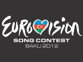 """Во время """"Евровидения-2012"""" Интернет в Баку будет везде. 23050.jpeg"""