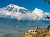 Армения получит деньги на сближение с ЕС. 25050.jpeg