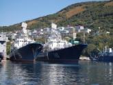 Грузия и Турция проводят морские пограничные учения. 22053.jpeg