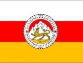 Южная Осетия готовится к выборам. 23054.jpeg