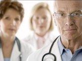 В Ингушетии  - ряд отставок в системе здравоохранения. 22055.jpeg