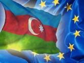 Баку и ЕС обсуждают вопросы сотрудничества. 24055.jpeg