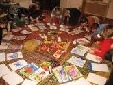 В Аджарии пройдет выставка работ психбольных. 22056.jpeg