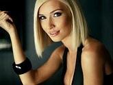 Ivanna Melay - a Ukrainian star who has won Georgia. 28058.jpeg