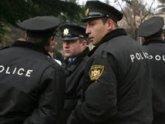 Грузия стала членом Международной ассоциации полицейских. 24059.jpeg